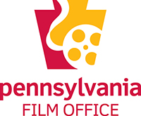 FilmOfficeLogo
