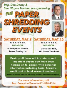 ShreddingEventMay2015