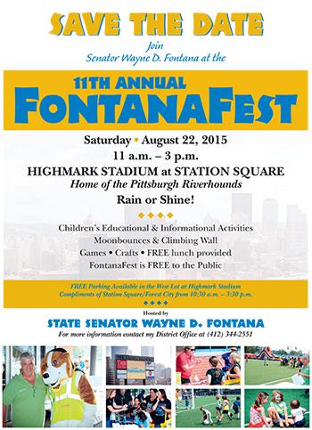 FontanaFest_2015_sm