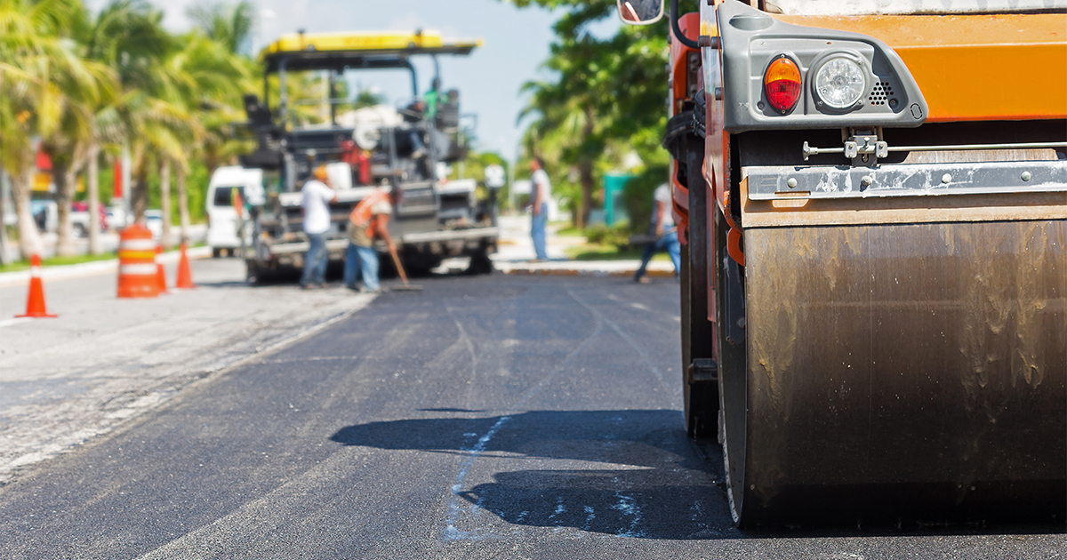 Fontana Announces Nearly $5 Million in Grants for Local Transportation Projects