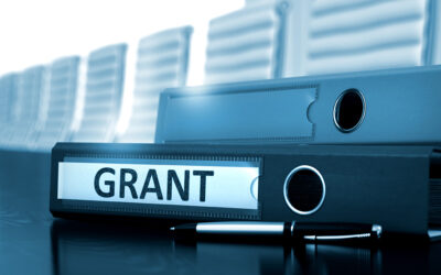 Senator Fontana Announces Over $38 Million in Local Grant Project Funding