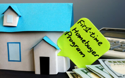 Fontana Home-Ownership Initiative Cleared for Full-Senate Vote