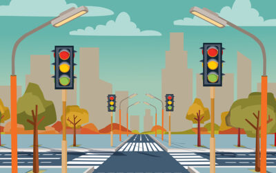 Fontana: Grant Will Boost Pedestrian Upgrades to Allegheny Circle